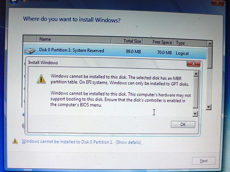 mbr_disk_install_error