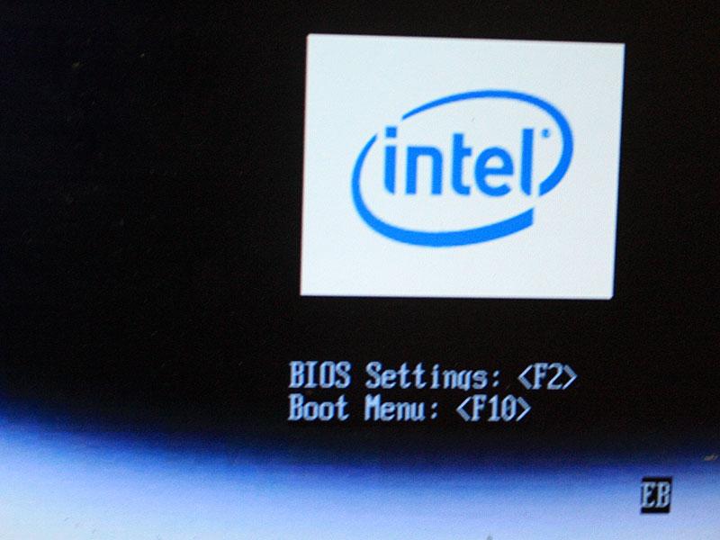 start_boot_menu